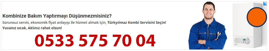 """Ankara kombi servisi, Kombi servisi Ankara, Kombi bakım, kombi tamir, Kombi Arıza, Ankara kombi tamir ve bakım servisi, kombi, kombi yedek parça"